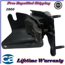 Transmission Mount Front For 85/93 Cadillac Oldsmobile Pontiac 3.8L 4.9L 2800*