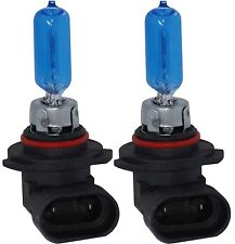 kit 2 lampadine potenziate luce bianca 4.500 K tipo HB3 12V 65W SIMONI RACING