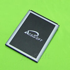 AceSoft 1370mAh Standard Li-ion Battery for Straight Talk Samsung S380C Phone US