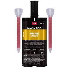 SEM Dual-Mix Weld-Bond Adhesive - 39537
