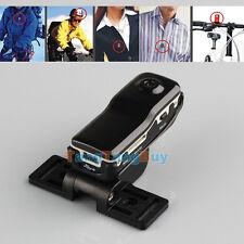Mini DV DVR Hidden Digital MD80 Thumb Video Recorder Camera Spy Webcam Camcorder