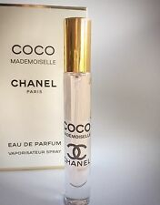 CHANEL Coco Mademoiselle Eau De Parfum EDP 10ml Travel Perfume Spray f9744468d6