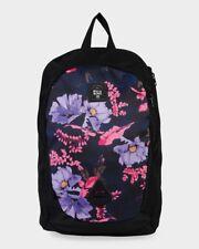 Billabong Serendipity Backpack - RRP 59.99