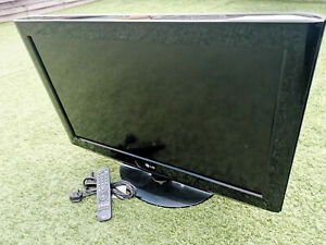 LG 32LH2000 32inch 720p Widescreen HD Ready LCD Freeview TV, x2 HDMI, MINT cond.