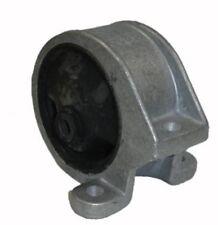 ENGINE MOUNT RGT FOR NISSAN NX/NXR 2.0 GTI B13 (1991-1994)