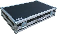 Pioneer XDJ-XZ Controller Swan Flight Case DJ (Hex)