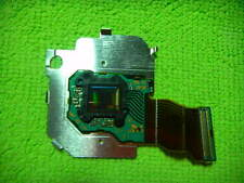 GENUINE SONY DSC-WX1 CCD SENSOR REPAIR PARTS