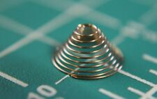 Replacement Topre Conical Spring