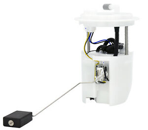Fuel Pump Module Assembly Fits Dodge Caliber 2007-2016 Jeep Compass Patriot FWD