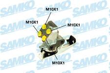 SAMKO Brake Power Regulator SEAT Toledo VW GOLF I II III Corrado Derby Scirocco