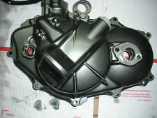 Kawasaki Ultra 150, Mag Cover with Stator 99-05