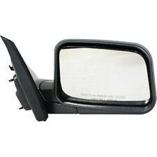 Fits For 2008 Ford Edge Mirror Power Right Passenger Side 8T4Z17682AA