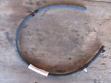 NEW Ford Auto Trans Oil Cooler Hose Assembly Lower YC2Z-7B028-BA