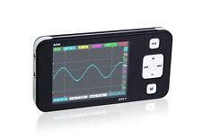 DSO211 Portable Handheld Pocket-sized Nano Digital Storage Oscilloscope DSO211 H