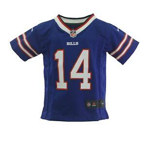 Buffalo Bills Sammy Watkins NFL Nike Baby Infant Toddler Size Jersey New Tag