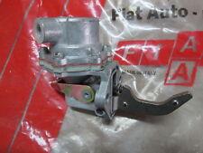Pompa carburante BDC2521 Alfa 33, Alfa 75 1.8 TD Motori VM [1162.17]