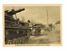 Germany Collectable WWII Military Postcards 1939-1945