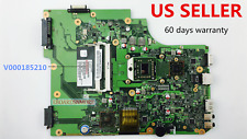 V000185210 Amd Motherboard for Toshiba Satellite L505D laptop, +Amd Cpu,Us Loc A