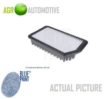 BLUE PRINT ENGINE AIR FILTER AIR ELEMENT OE REPLACEMENT ADG022135