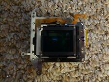 Canon EOS 1000D (Rebel XS / Kiss F Digital) CCD Sensor Replacement Repair Part