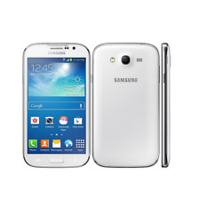 Unlocked Samsung Galaxy Grand Neo Plus DUOS i9060 I9060C 8GB GSM 3G Smartphone