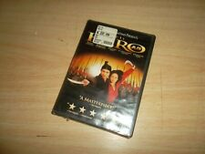 Hero - Jet-Li ( Dvd, 2004 ) Widescreen - Brand New And Sealed.