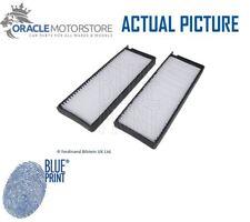 NEW BLUE PRINT ENGINE CABIN / POLLEN FILTER GENUINE OE QUALITY ADG02531