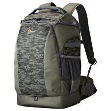 Lowepro Flipside 500 AW II Camera Backpack - Mica/Camo BRAND NEW