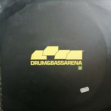 Various – Drum & Bass Arena Vol. 2