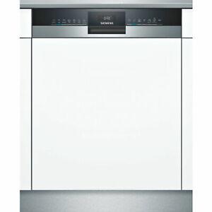 Siemens SN53HS41TE iQ300, Spülmaschine, 5 Jahre Produktschutz B-Ware