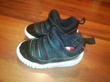 Nike Air Jordan 11 Retro Little Flex Baby Sneakers Black Bq7102-002 Size 6C
