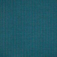 Sunbrella® Indoor / Outdoor Upholstery Fabric - Proven Turquoise 40568-0009
