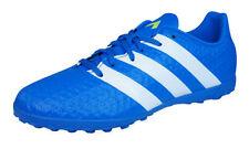 newest collection a61cc c3a09 Scarpe da calcio adidas blu