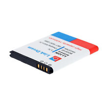 Link Dream 1430mAh Rechargeable Lithium Ion For HTC Wildfire S(A510e) G13 2BF7