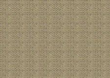 "Sunbrella Sailcloth Shadow (32000-0025) Gray Tweed 54"" Wide Acrylic Fabric"