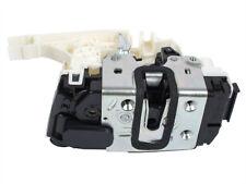 Serrure de porte Serrure porte coulissante droite MERCEDES-BENZ SPRINTER 901 VW Crafter w638