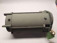 Limitorque R-180-F03-0821 3.3 HP 3400 RMP 575V Valve Actuator