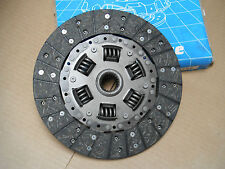 Daihatsu Taft F50 F55 2500cc clutch driven / friction plate HB2398