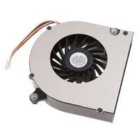 Cooling Fan Radiator for HP Compaq 6530B 6531 6515B 6535 6535B 6531s 6535s