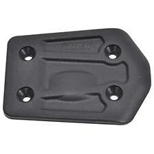 RPM Rear Skid Plate Kraton/Talion/Senton/Typhon RPM81442