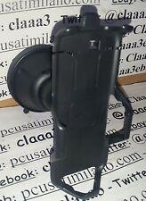 Nokia 5800 5230 Supporto AUTO CR-119  Originale
