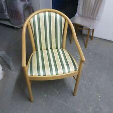 Stuhl Polsterstuhl Stühle n023 - 2 Variante