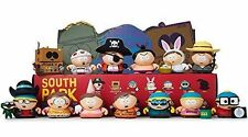 Kidrobot South Park TV, Movie & Video Game Action Figures