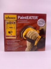 Wagner Paint Eater One Step Paint Remover 2600 RPM Steel Wood Masonry PaintEATER