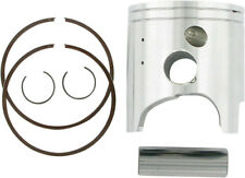 Wiseco Pro-Lite Piston Kit 68.00 MM for Yamaha YZ WR 250 92-98 677M06800
