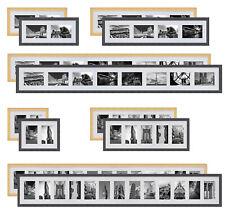 Bilderrahmen Collage 13x18 Günstig Kaufen Ebay