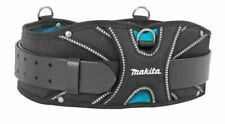 MAKITA SUPER HEAVYWEIGHT BELT P-71819
