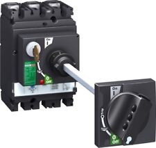 Genuine Schneider Electric- LV429338 - HANDLE