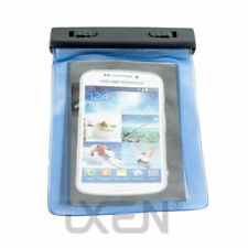 Étuis, housses et coques etuis, pochettes bleus Universel pour téléphone mobile et assistant personnel (PDA)