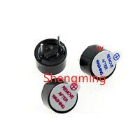 50pcs DC3V TMB12A03 Universal Active Electromagnetic Alarm Buzzer Speaker